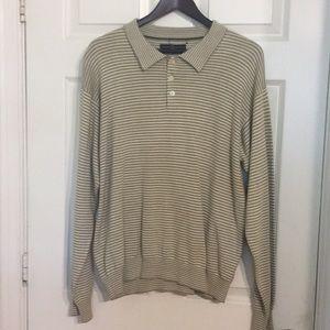XL Tommy Hilfiger sweater